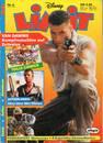 Limit - Juni 1994 Nr. 6