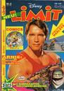 Limit - Mai 1993 Nr. 5