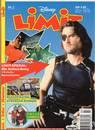 Limit - Juli 1994 Nr. 7