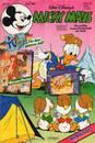 Micky Maus Magazin 1988 Nr, 27