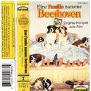 Eine Familie namens Beethoven - MC