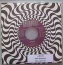 Single 7' La Bamba / Red rubber ball - Top Hit aus 1973