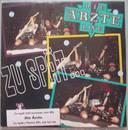 Single 7' Zu spät / Zu spät, Sie tun es - Hit aus 1988