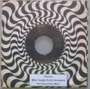 Single 7' Raunchy / Sail along silvery Moon - Instr. Hit aus 1957