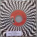 """Single 7"""" Time is tight / Mrs. Robinson - Hit aus 1977"""