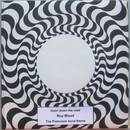 "Single 7"" EP Goin' down the road / The premium Bond theme"