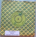 "Single 7"" EP See my Baby Jive / Angel fingers - Hit aus 1973"