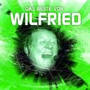 CD Album - Das Beste von Wilfried - aus 2011
