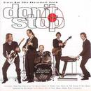 CD Album - Status Quo - Don't stop - aus 1996