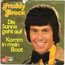 5 Single von Freddy Breck