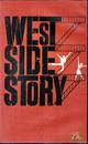 West Side Story - Musical
