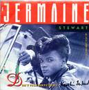 Don't Talk Dirty To Me - Jermaine Stewart