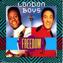Freedom - London Boys