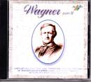 Wagner part II -