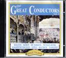 The Great Conductors - 3