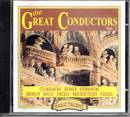 The Great Conductors - 2