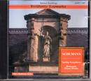 Schumann - Spring Symphony + Romantic Piano Works