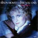 for you only - Alison Moyet