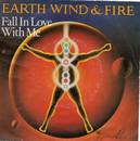 Fall In Love With Me - Earth Wind & Fire