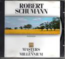 Robert Schumann - Rhenish - (1)