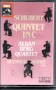 Schubert Quintet in C Major - Alban Berg Quartet