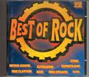 Best of Rock
