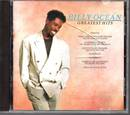 Greatest Hits - Billy Ocean