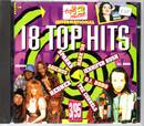 18 Top Hits 3/95 - Top 13 Music international