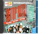 18 Top Hits Extra-Extra- Extra - Top 13 Music international