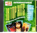 18 Top Hits 5/94 - Top 13 Music international