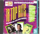 18 Top Hits 2/94 - Top 13 Music International