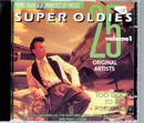 25 Super-Oldies
