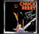 Sweet Little Sixteen - Chuck Berry