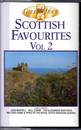 Scottish Favourites - Vol. 2