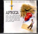 "Music Trends Around The World  ""Africa"""