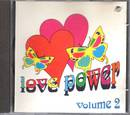 Love Power - Vol 2