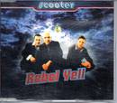 Rebel Yell - Scooter