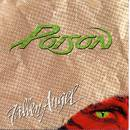 Fallen Angel - Poison