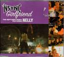 NSYNC Girlfriend - The Neptunes Remix Featuring Nelly