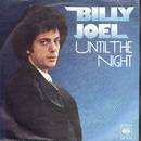 Untilthe Night - Billy Joel