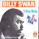 I Can Help - Billy Swan
