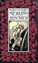 Merlins Abschied - Mary Stewart