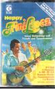 Happy Trini Lopez
