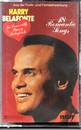 Harry Belafonte - 18 Romantic Songs
