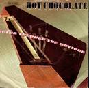 Going Through The Motions - Hot Chocolate