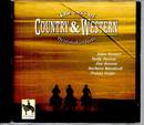 The Best of Country & Western - Original Artists 1