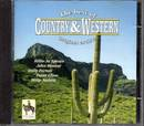 The Best of Country & Western - Original Interpreten