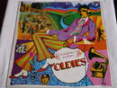 Oldies - A Collection of Beatles