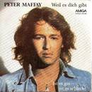 3 Single -  Peter Maffay