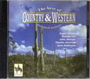 The best of Country & Western - Original Artists - 2